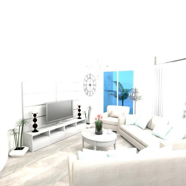photos apartment house furniture decor diy lighting renovation ideas