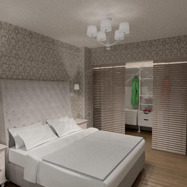 foto appartamento casa arredamento decorazioni angolo fai-da-te camera da letto illuminazione rinnovo architettura ripostiglio monolocale idee