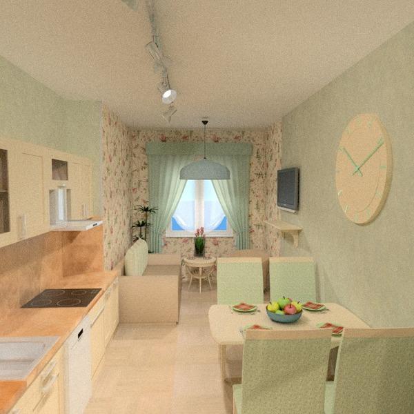 nuotraukos butas namas baldai dekoras pasidaryk pats virtuvė apšvietimas renovacija idėjos