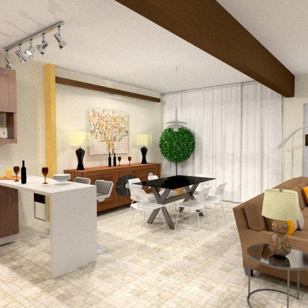 fotos mobiliar dekor küche esszimmer ideen