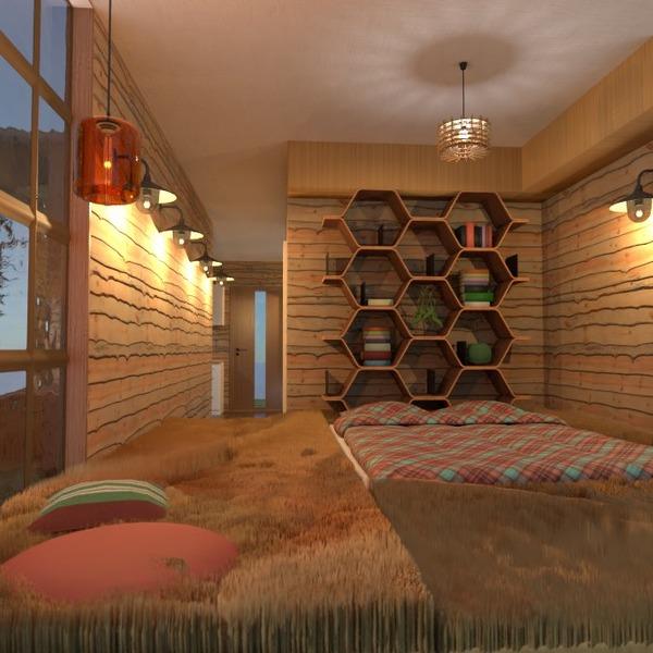 fotos casa terraza muebles paisaje arquitectura ideas