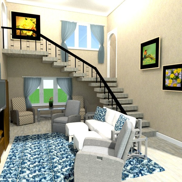 fotos apartamento casa muebles decoración salón iluminación arquitectura trastero ideas
