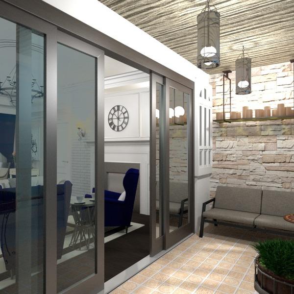 fotos wohnung terrasse mobiliar dekor renovierung architektur ideen