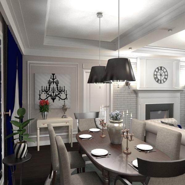 fotos wohnung haus terrasse mobiliar dekor do-it-yourself wohnzimmer beleuchtung renovierung landschaft esszimmer lagerraum, abstellraum ideen