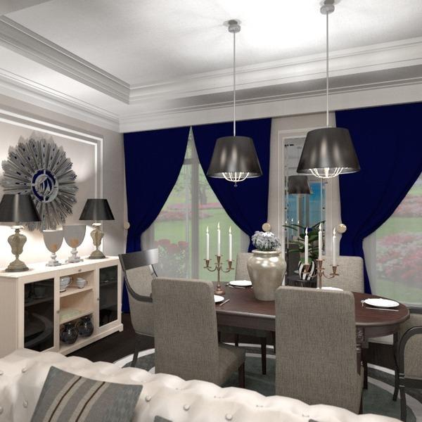 fotos wohnung haus mobiliar dekor wohnzimmer landschaft esszimmer architektur lagerraum, abstellraum ideen