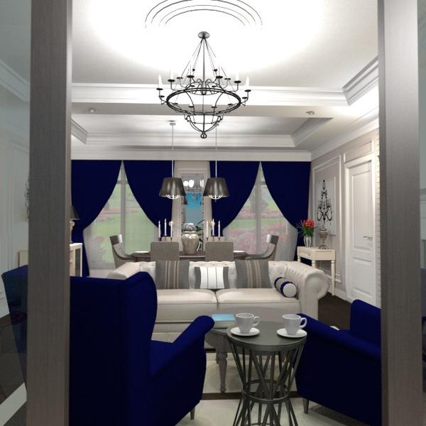 zdjęcia dom taras meble pokój dzienny oświetlenie gospodarstwo domowe jadalnia pomysły