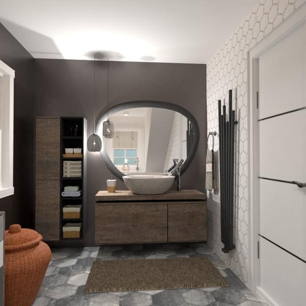 fotos apartamento muebles cuarto de baño iluminación ideas