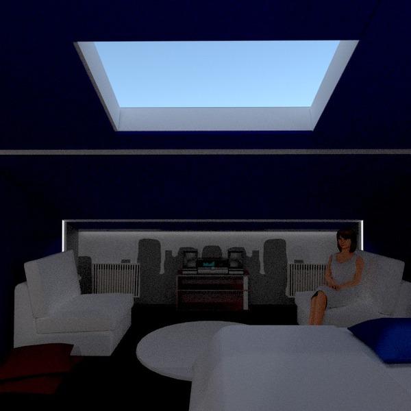 foto casa arredamento decorazioni angolo fai-da-te saggiorno illuminazione rinnovo monolocale idee