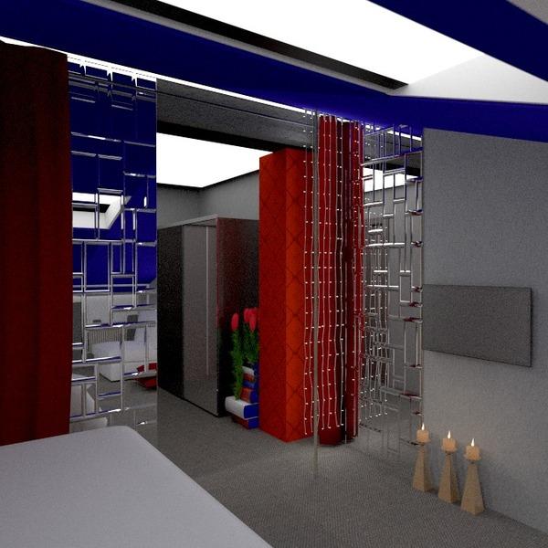 fotos wohnung haus mobiliar dekor do-it-yourself schlafzimmer wohnzimmer beleuchtung renovierung studio eingang ideen