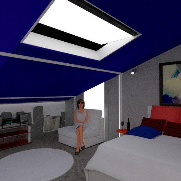 photos appartement maison meubles décoration diy chambre à coucher salon eclairage rénovation studio idées