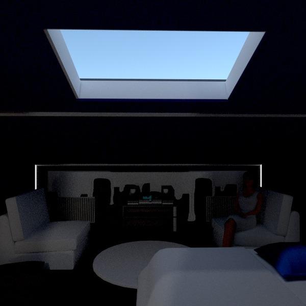 foto casa arredamento decorazioni angolo fai-da-te camera da letto saggiorno illuminazione rinnovo monolocale idee