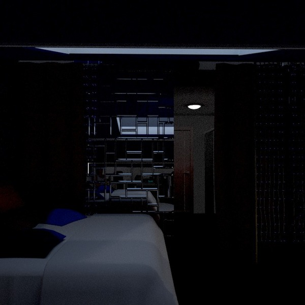 foto casa arredamento decorazioni angolo fai-da-te camera da letto illuminazione rinnovo monolocale idee