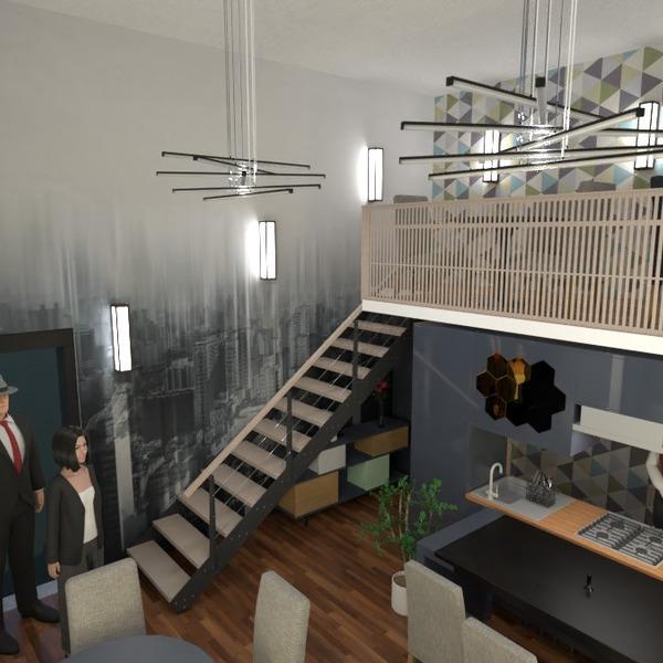 fotos casa decoración cafetería arquitectura ideas