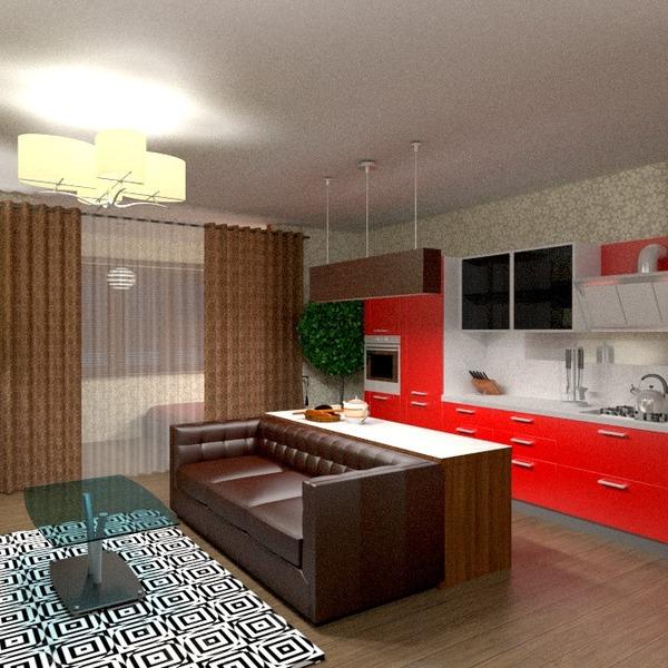 zdjęcia mieszkanie meble wystrój wnętrz zrób to sam sypialnia pokój dzienny kuchnia oświetlenie remont gospodarstwo domowe jadalnia przechowywanie mieszkanie typu studio pomysły