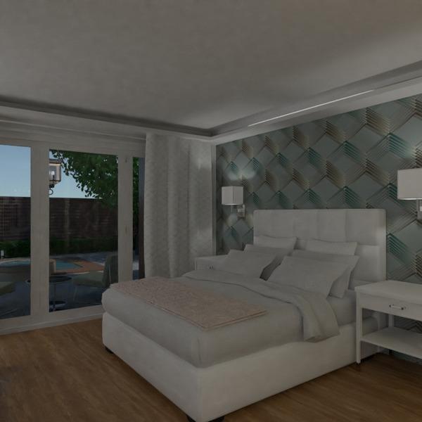 nuotraukos butas namas miegamasis vaikų kambarys apšvietimas аrchitektūra idėjos