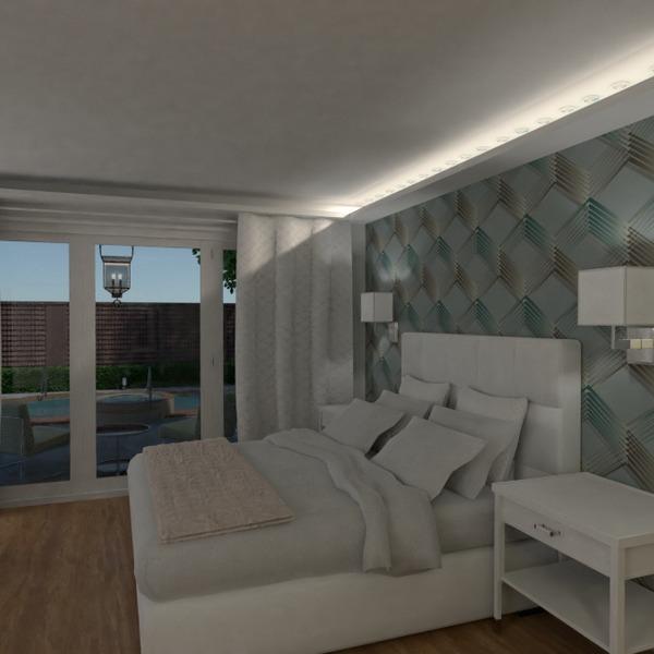 nuotraukos butas miegamasis vaikų kambarys apšvietimas аrchitektūra idėjos