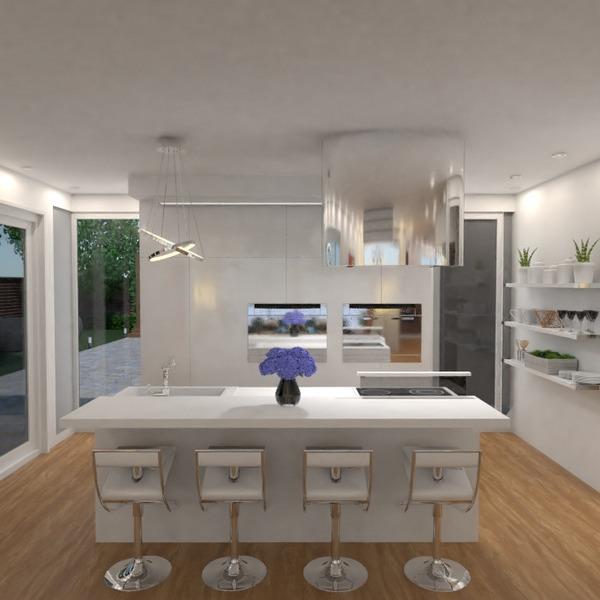 foto appartamento casa decorazioni angolo fai-da-te cucina idee