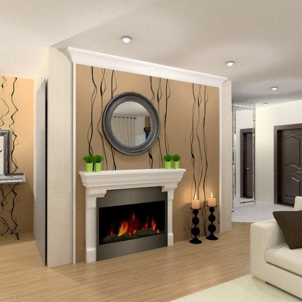 photos apartment house furniture decor diy living room lighting renovation architecture storage studio entryway ideas