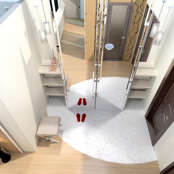 photos apartment house furniture decor diy lighting renovation storage entryway ideas