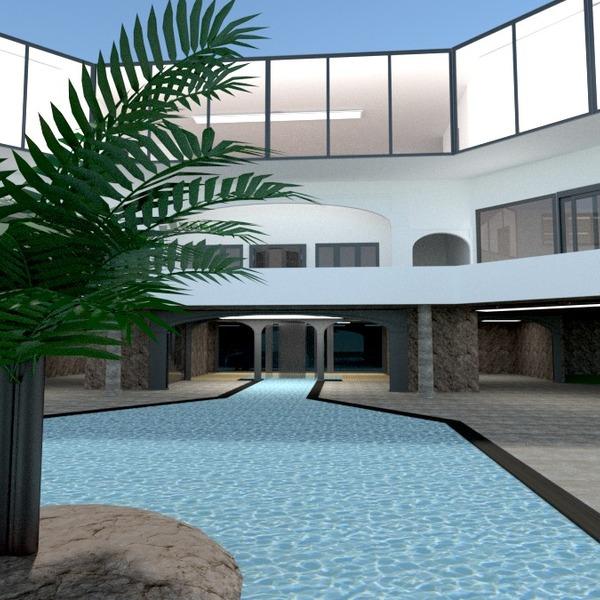 fotos casa terraza decoración bricolaje garaje exterior iluminación paisaje hogar arquitectura ideas