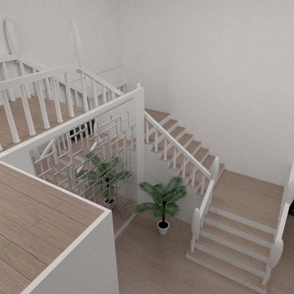 fotos casa mobílias decoração faça você mesmo iluminação utensílios domésticos arquitetura patamar ideias