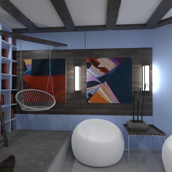 photos meubles décoration salon eclairage architecture idées
