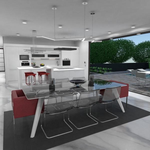 photos apartment house decor outdoor ideas