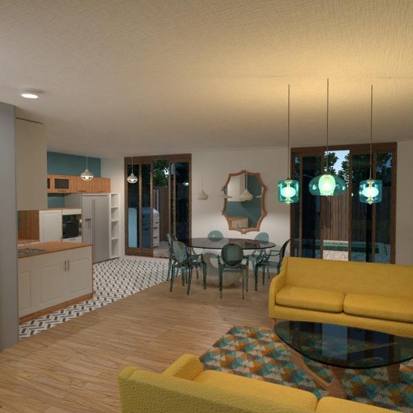 nuotraukos butas namas terasa baldai dekoras pasidaryk pats vonia miegamasis virtuvė biuras аrchitektūra idėjos