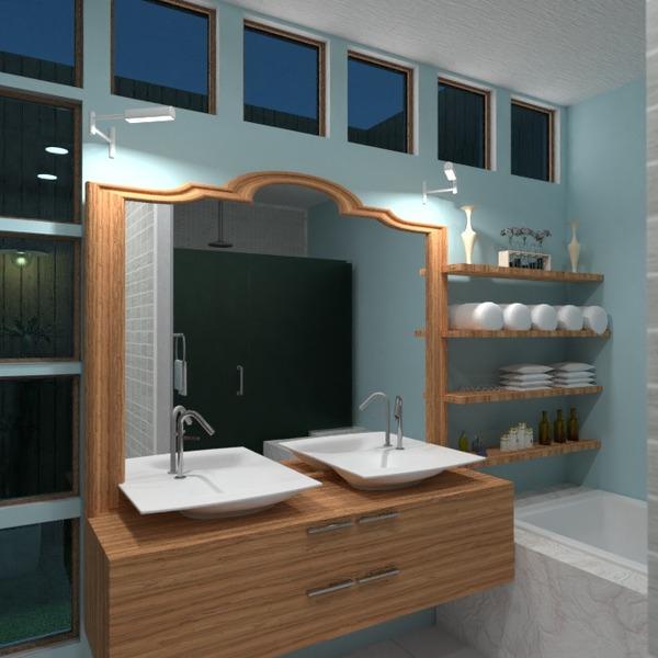 nuotraukos butas namas vonia apšvietimas renovacija namų apyvoka аrchitektūra prieškambaris idėjos