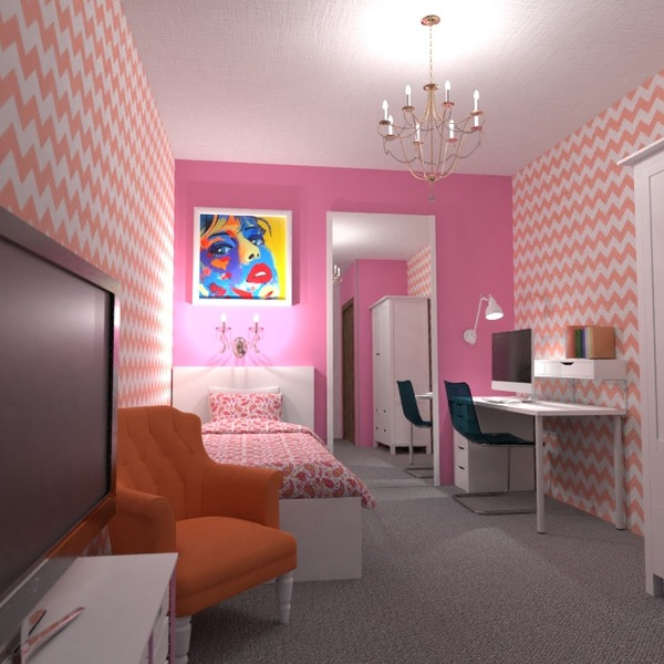 nuotraukos butas namas miegamasis svetainė vaikų kambarys apšvietimas аrchitektūra idėjos