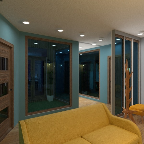 nuotraukos butas namas terasa baldai dekoras pasidaryk pats vonia miegamasis svetainė virtuvė vaikų kambarys apšvietimas аrchitektūra idėjos