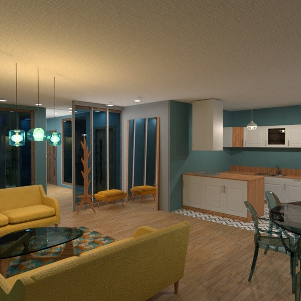 nuotraukos butas namas terasa baldai dekoras pasidaryk pats vonia apšvietimas аrchitektūra idėjos