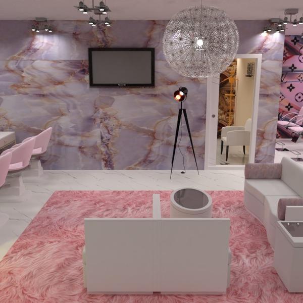 photos maison terrasse meubles décoration extérieur idées