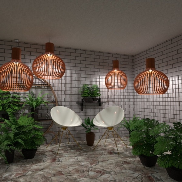 идеи квартира дом терраса мебель декор сделай сам спальня гостиная улица освещение ремонт техника для дома столовая архитектура студия идеи