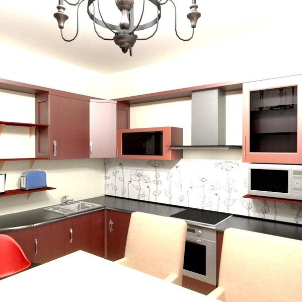 nuotraukos butas namas baldai dekoras pasidaryk pats virtuvė apšvietimas renovacija namų apyvoka valgomasis sandėliukas studija idėjos