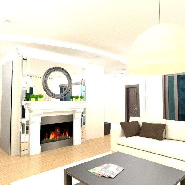 fotos apartamento casa mobílias decoração faça você mesmo quarto iluminação reforma utensílios domésticos despensa estúdio ideias