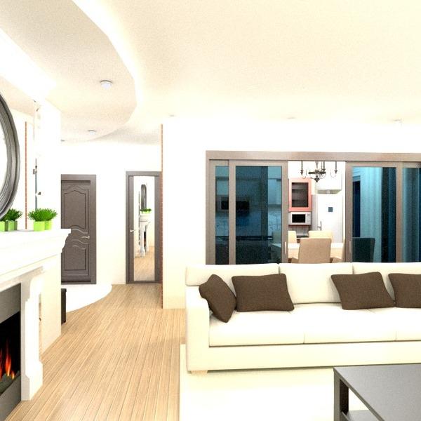 nuotraukos butas namas baldai dekoras svetainė apšvietimas renovacija namų apyvoka valgomasis аrchitektūra sandėliukas studija idėjos