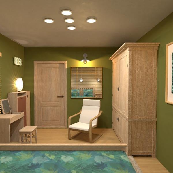 идеи квартира мебель ванная идеи