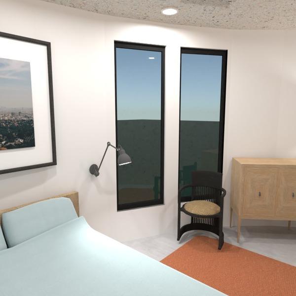 nuotraukos butas terasa miegamasis eksterjeras renovacija idėjos