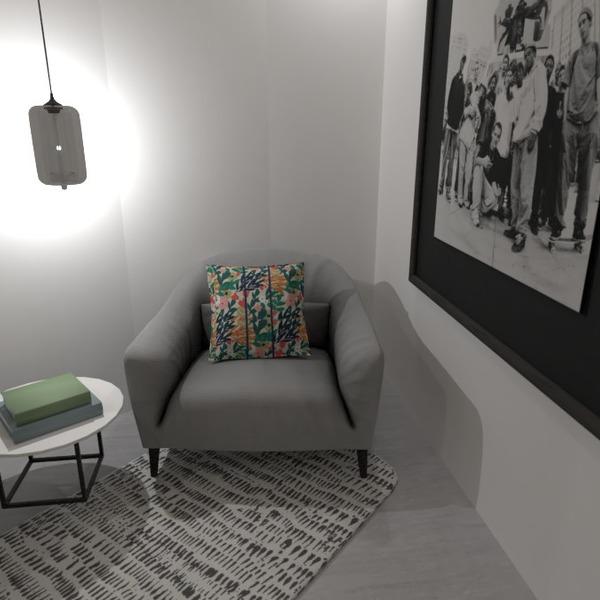 fotos cuarto de baño dormitorio salón cocina comedor ideas
