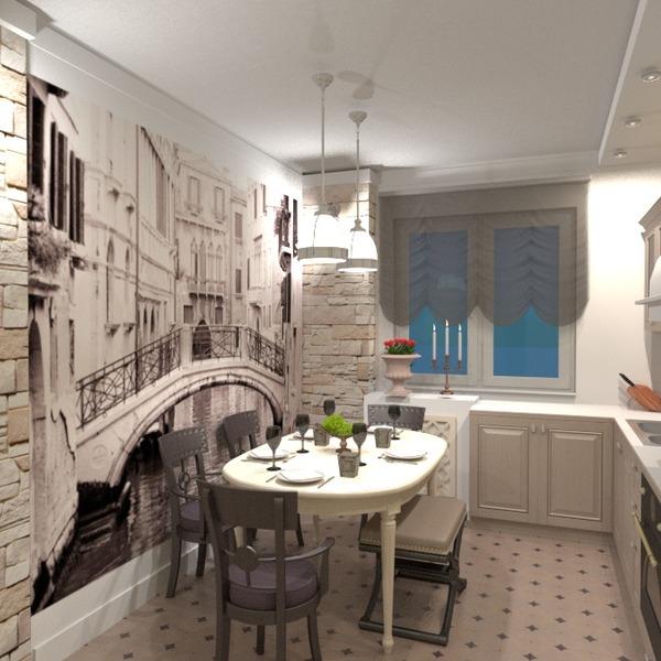 fotos wohnung mobiliar dekor küche esszimmer ideen