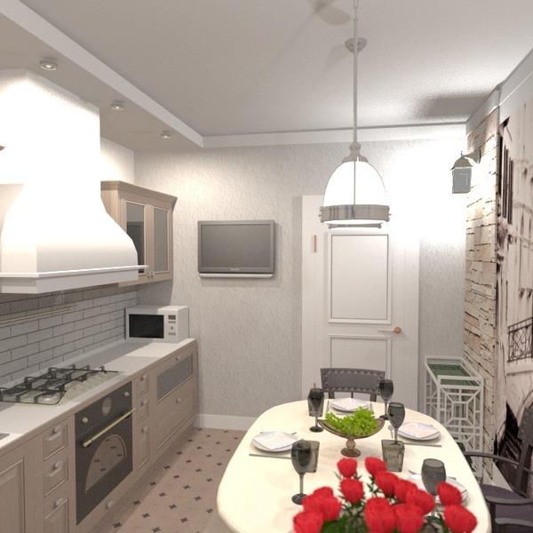 fotos wohnung mobiliar dekor do-it-yourself küche beleuchtung renovierung esszimmer architektur lagerraum, abstellraum ideen