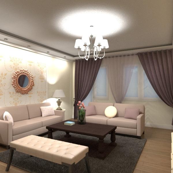 fotos wohnung mobiliar wohnzimmer renovierung ideen