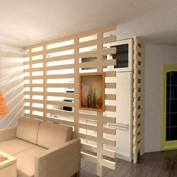 fotos dekor küche studio ideen