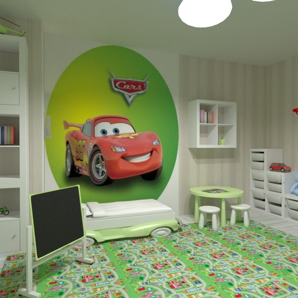 nuotraukos butas namas baldai miegamasis vaikų kambarys apšvietimas renovacija sandėliukas idėjos