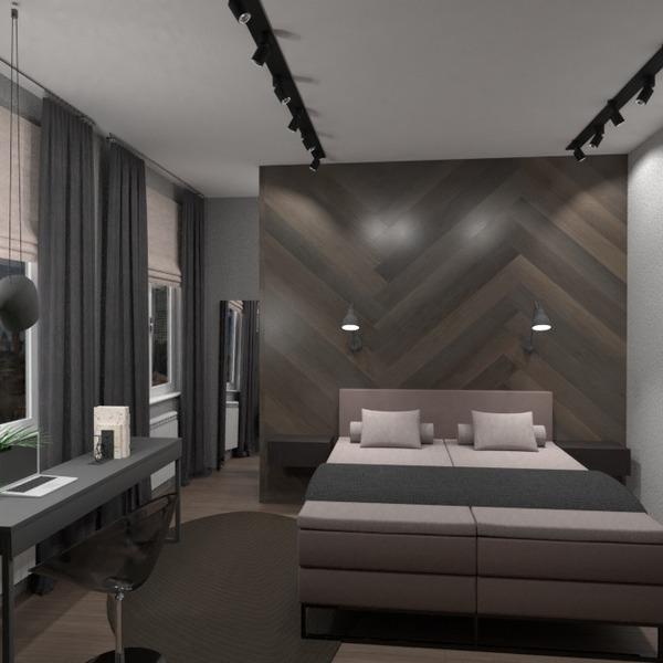 fotos wohnung haus schlafzimmer beleuchtung renovierung ideen