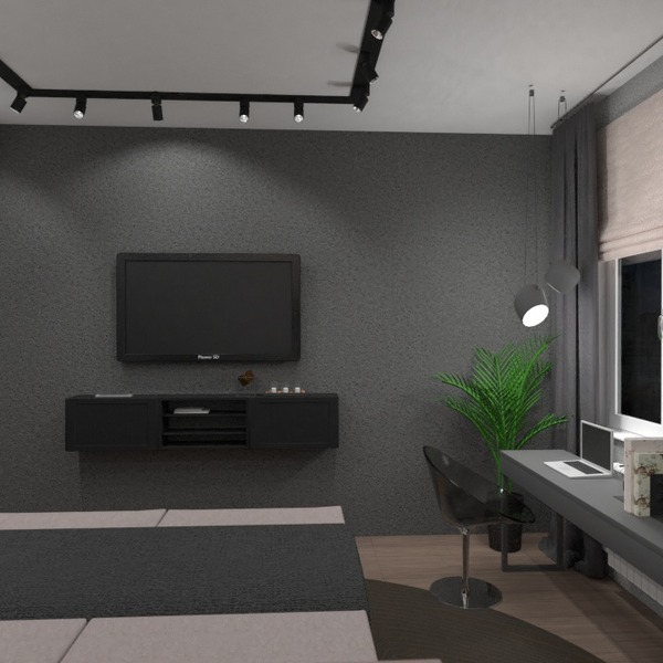 fotos wohnung haus schlafzimmer renovierung ideen