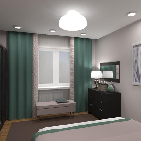 идеи квартира дом декор спальня идеи