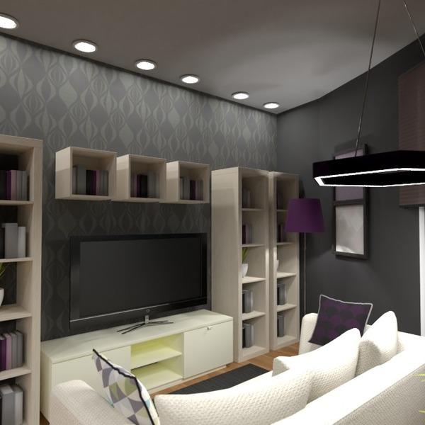 идеи квартира гостиная идеи