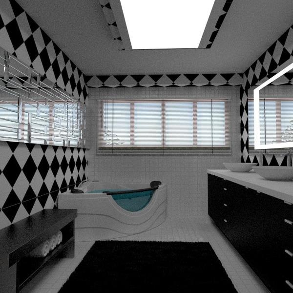 fotos decoración bricolaje cuarto de baño ideas